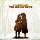 "MISS FRAULEIN ""The Secret Bond"""
