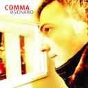 "COMMA ""Visionario"""